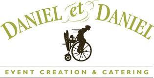 Daniel et Daniel_logo