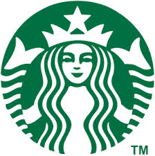 starbucks_TM logo