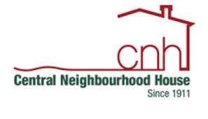 Central Neighbourhood House