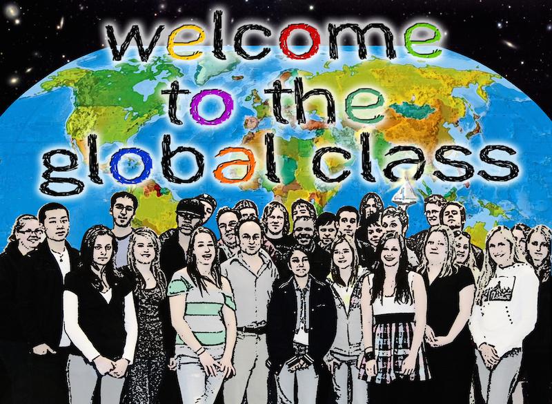 global-class-logo