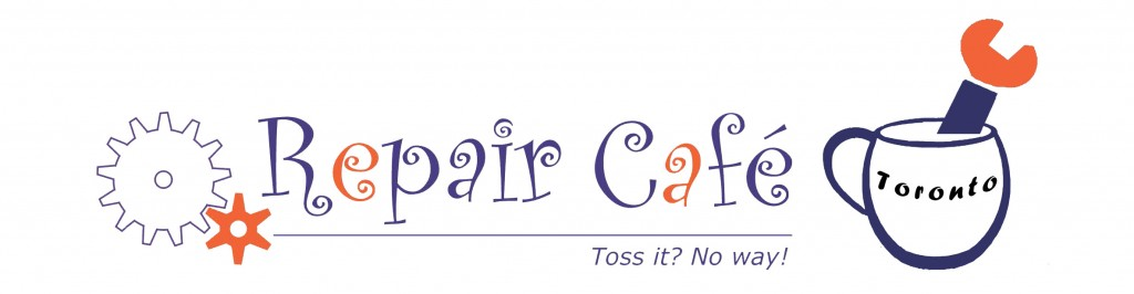 repair-cafe-toronto-logo