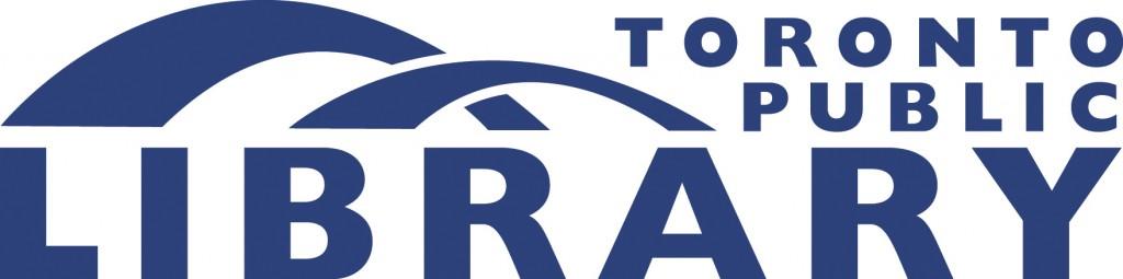 tpl-logo-rgb