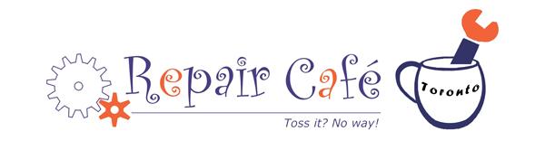 Repair Café Basic Information - for Translation - Repair