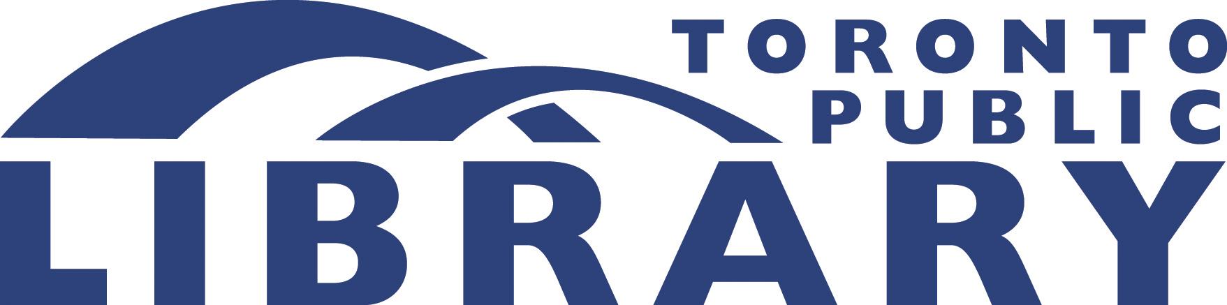 TPL logo rgb.jpg