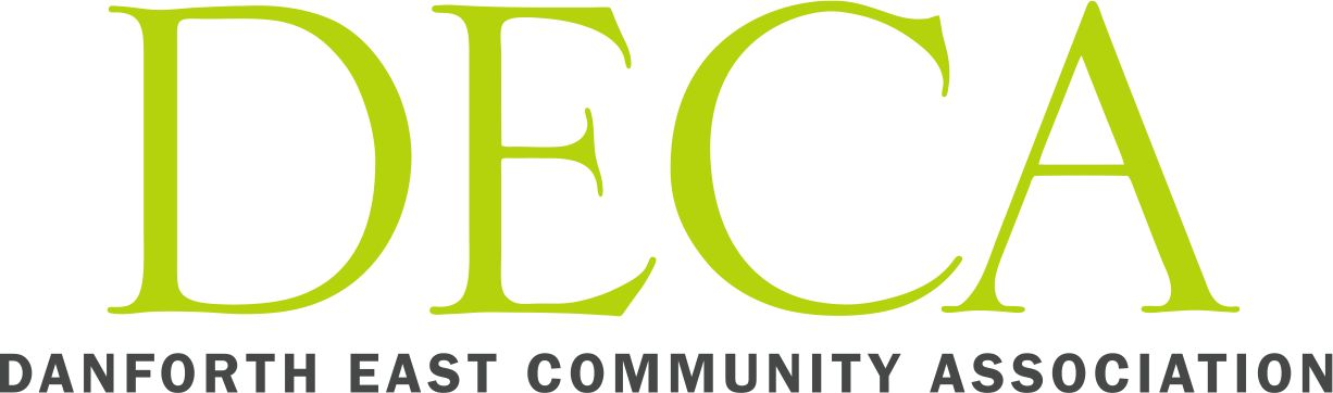 DECA-logo.jpg