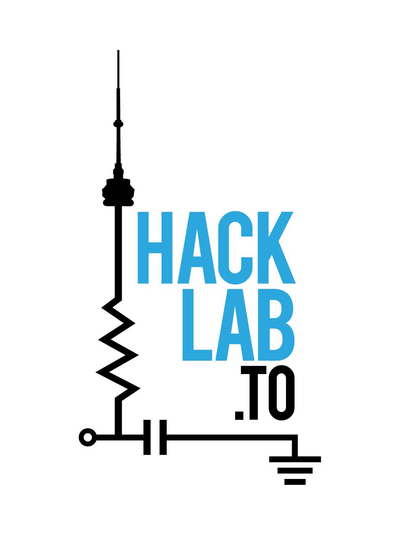 Logo_hacklab_2013.jpg