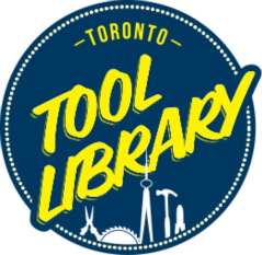 Tool library_logo.png