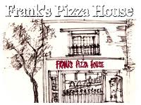 Franks Pizza House logo.png